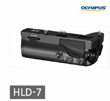 Olympus HLD-7 / HLD7 Power Battery Holder Grip for OM-D E-M1