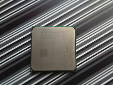 AMD Phenom II sei core 4 x 2.8ghz 1055t 95w CPU am3 HDT 55 twfk 6dgr