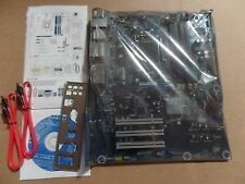 Intel DH67CL, BLKDH67CLB3, DH67CLB3 , LGA 1155, ATX, bulk with all accessories