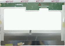 """Lot LG lp171w01 (A4) 17,1 """"COMPATIBILE CON SCHERMO LCD FINITURA OPACA"""