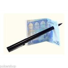 The magic pen - Penna attraverso la banconota - Giochi di prestigio e magia
