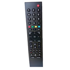 TV Remote Control for Grundig TP6 TP6187R-P2 RC3214804/01 40VLE5322BG 46VLE8220B