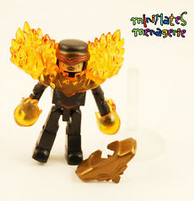 Marvel Minimates Avengers vs X-Men # 2 Phoenix Five Cyclops
