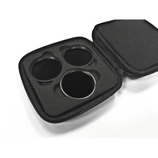 TACO-RC Double-Sided Multi-Coated MC ND filters set (ND8/16/32) for DJI Inspire