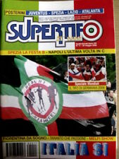 Supertifo - Magazine ultras n°11 2006  [GS37]