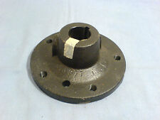SIMPLICITY,ALLIS CHALMERS TRACTOR  HUB ASSEMBLY 154208 NEW