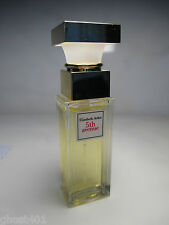 ARDEN - 5th Avenue (Vapo)  ca.10ml Ed? (GP 90,00 / 100ml)