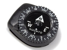 SUUNTO CLIPPER Watch Band Micro Compass L/B NH
