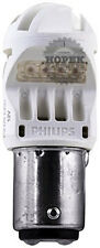 Philips 1157 P21 LED Replacement Bulb 12836B2 For stop and tail light
