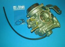 2009-2013 Yamaha Raptor 90 ATV 90cc Four Stroke New TK Japanese Carburetor