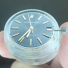 audemars piguet watch movement royal oak