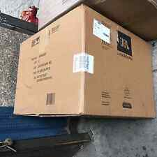 "one JBL SRX 818SP Powered Subwoofer 18 "" Speaker sub woofer ,in box ,//ARMENS/"