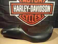 2006 - 2007 Street Glide Seat Cover