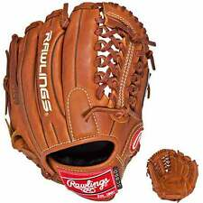 New Rawlings Revo 950