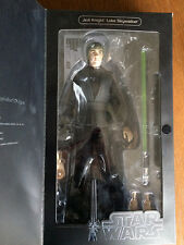 Luke Skywalker JEDI KNIGHT STAR WARS RAH Action Figure MEDICOM TOY Japan 1:6