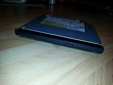 Acer Aspire 5250 series - P5WE6 Masterizzatore DVD OPTICAL DRIVE SATA Lettore CD