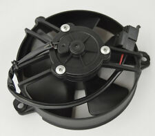 Q0060.1AM Genuine Buell Cooling Fan, All 1125r and 1125cr models, (L19D)