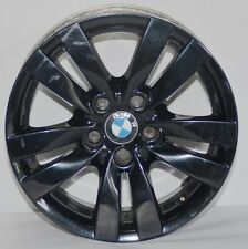 1x Orig. BMW Serie 3 E91 E90 E92 E93 Cerchione Della Lega 8,5x17 ET37 6775600