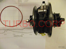 CHRA TURBO VW Golf V BLS 1.9TDI 105CV   5439-988-0071 5439-988-0072