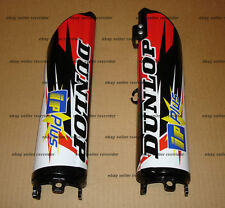 sxv rxv fork guard decals for aprilia made to order
