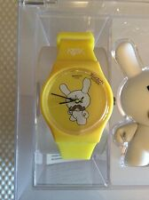 SWATCH GJ130 KID ROBOT SPECIAL
