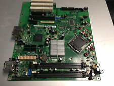 Dell Dimension 9200 XPS 410 WG855 Motherboard