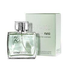 JFenzi Ardagio Aqua Nea zapach dla  kobiet woda perfumowana parfum woman 100 ml