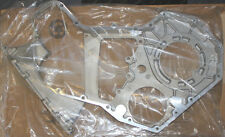 94-98 Dodge 5.9L 12 Valve Cummins Timing Gear Cover Case New