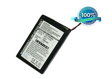 3.7V battery for Toshiba Gigabeat MEGF40 Li-ion NEW