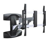 PREMIUM LED Wandhalterung SAMSUNG 60 ZOLL LED TV UE60ES6300 UE60D8090 UE60EH6000