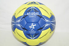 Adidas taille 2 stable Official balle de match de champ CL Ligue des champions Balls ballons