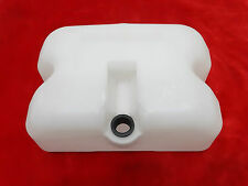 NEW SUZUKI SAMURAI SJ410 SJ413 WINDSHIELD WASHER BOTTLE TANK RESERVOIR