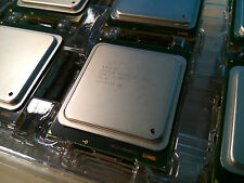 Intel xeon e5-2665 sr0l1 8 Core w. H.T. 2,4 GHZ/3,1ghz turbo socket 2011 20mb