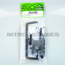 Axial AX31252 Rear Sway Bar Set (Soft/Medium/Firm) for Yeti XL