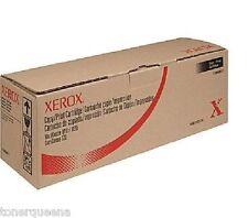 GENUINE Xerox workcentre C20 M20 M20I 4118 2218 Drum Cartridge 113R00671 113R671