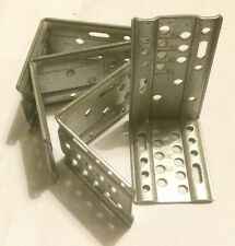 Velux Brackets Spares Repairs ... PLEASE SEE OTHER ITEMS