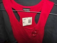 womens t top med size nice list 24.98 are price 10.99 free shipping