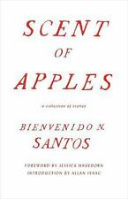 Scent of Apples: A Collection of Stories Classics of Asian American Literature