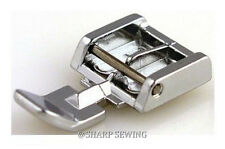 ZIPPER FOOT #X59370051 fits BROTHER  CE-4000, CE-5000PRW, CE-5500PRW,