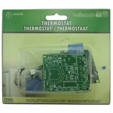 VELLEMAN TERMOSTATO Electronics Project KIT mk138