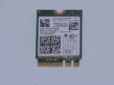 Lenovo Wifi BlueTooth 4.0 Intel 7260 7260NGW T440 T440p W540 L440 X240 04X6009