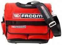 Facom Fabric Tote Tool Bag Box Mini PROBAG BS.T14