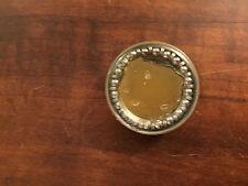 """SHIMANO sfere cuscinetti sterzo vintage bearings eroica rare 1"""""""