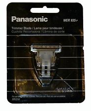 Panasonic Replacement Trimmer Blade - ER121 Professional Hair Trimmers WER935p