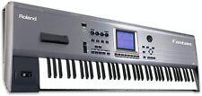 Roland Fantom (FA-76) Synthesizer