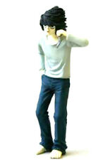 Death Note 3'' L Trading Figure Jun Planning Anime Manga NEW