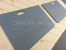 Toyota Land Cruiser FJ40 BJ40 Door Trim Board LH RH set Genuine Parts 1974-1984