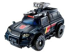 Transformers Generations 2013 Series 3 Trailcutter Hasbro Damaged 89