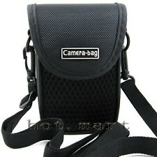 Camera case bag for canon PowerShot SX240 SX610 SX710 SX280 SX260 SX700 SX600