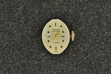 VINTAGE CAL. 197 GRUEN LADIES WRIST WATCH MOVEMENT
